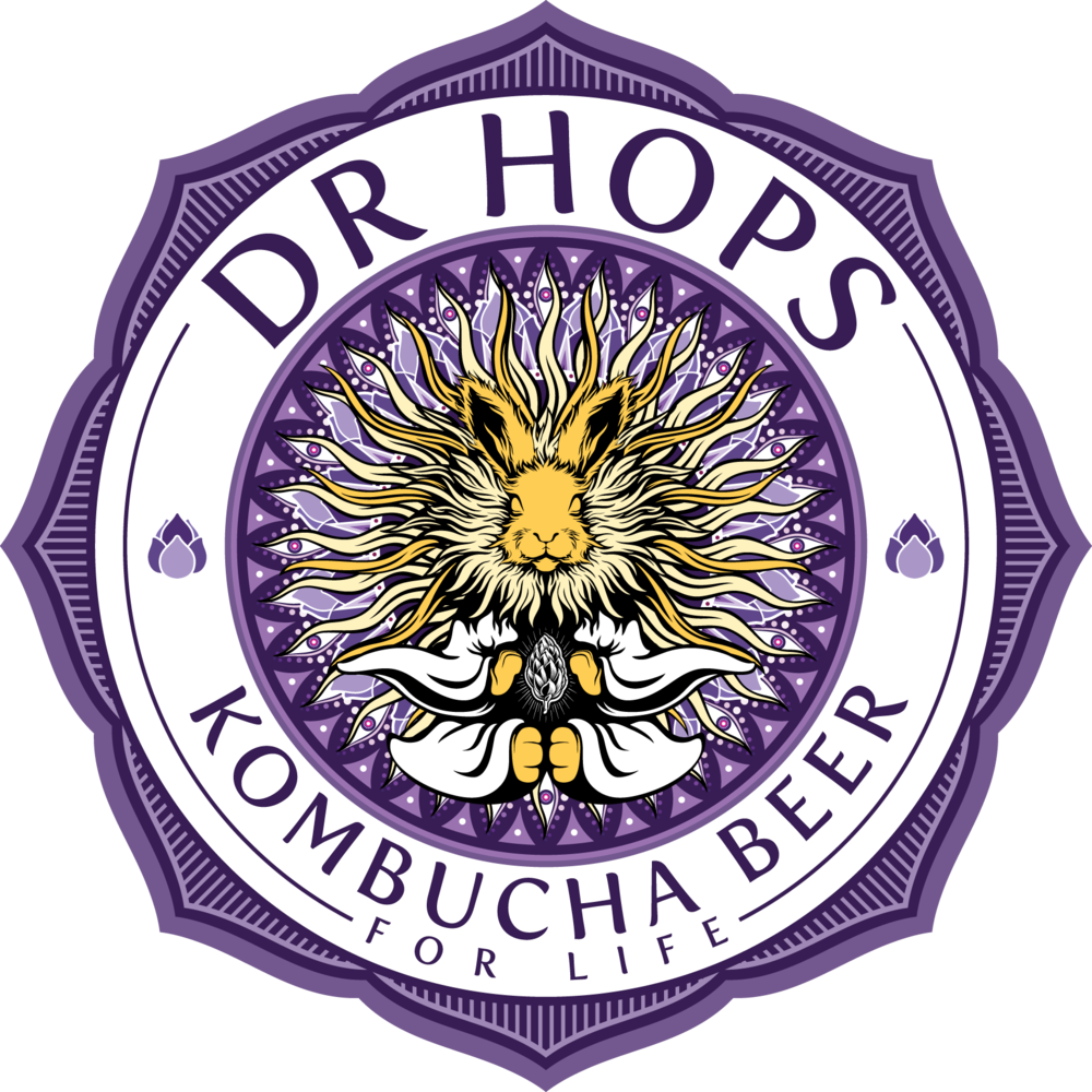 DR HOPS Logo Rounded - Purple.png
