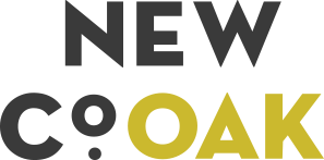 NewCo-Logo-OAK-Vertical.png