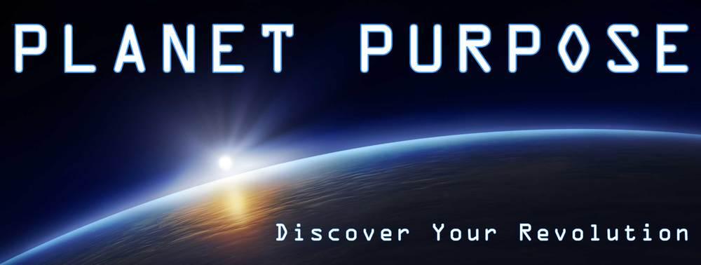 Planet-Purpose-Lc1.jpg