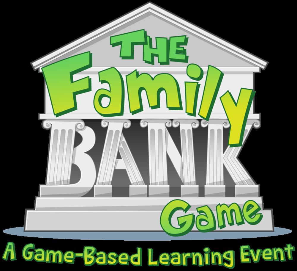 logo-family-bank-.png