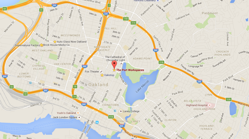 PWS oakland map.png