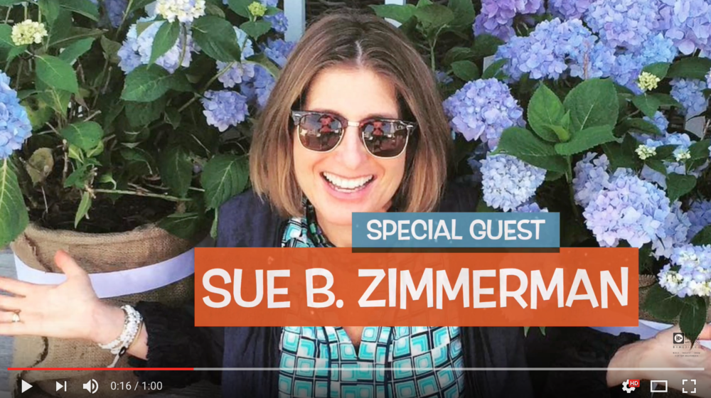 Sue Zimmerman.png