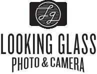 lookingglassphoto.com