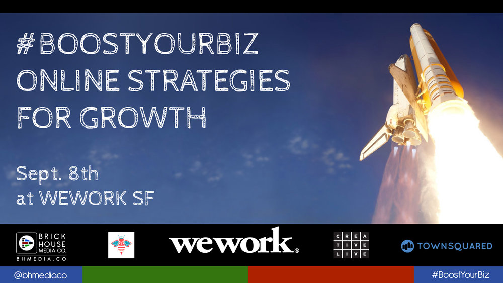 GET ONLINE GROWTH STRATEGIES FROM SUE B. ZIMMERMAN