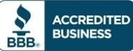 BRICK HOUSE MEDIA CO IS A BBB ACCREDITED BUSINESS!