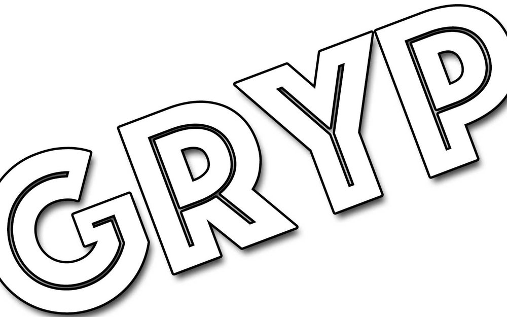 JOIN GRYP MEDIA CREATORS - MEETUP