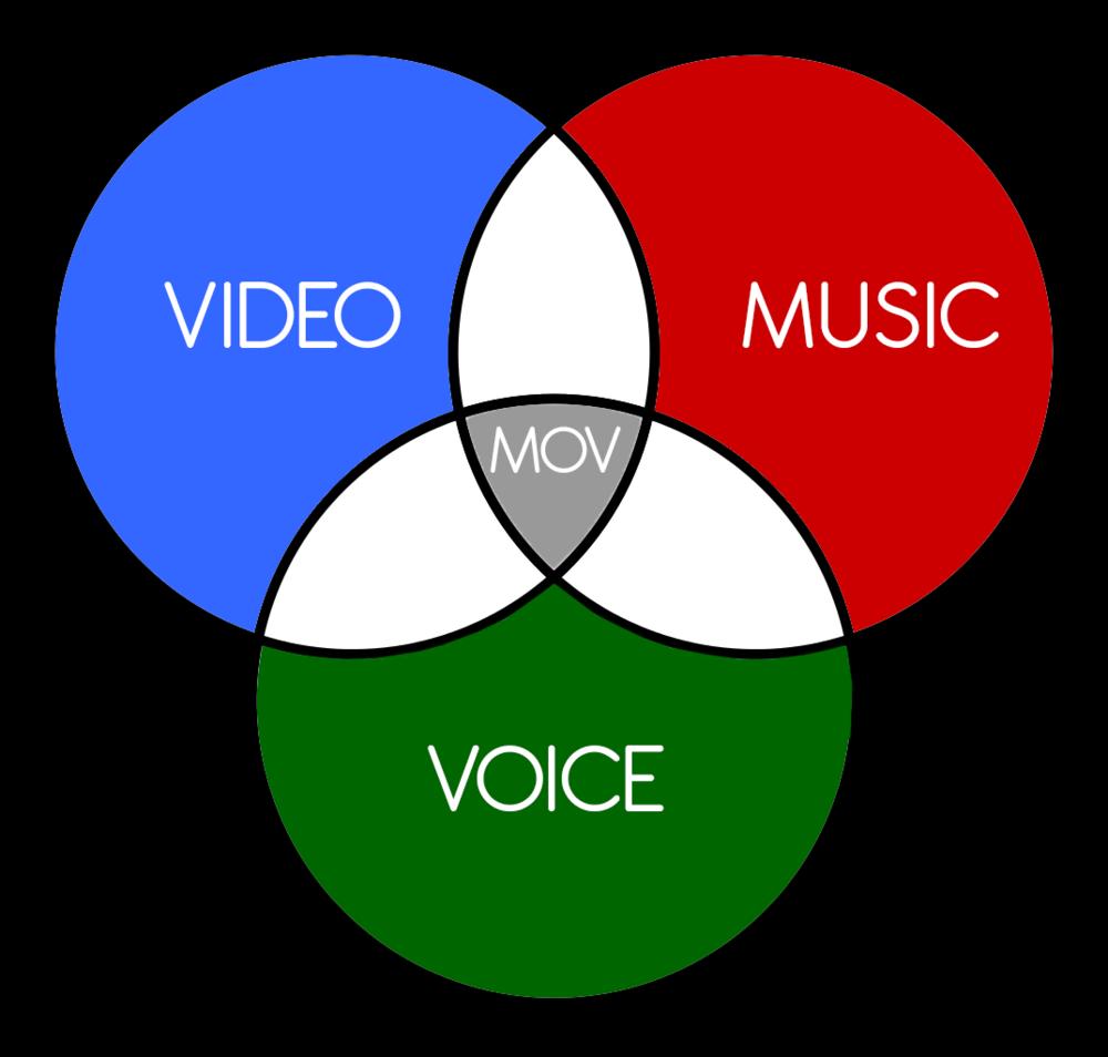 mov-logo.jpg