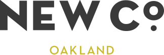 NewCo-Logo-OAK-Horizontal.png