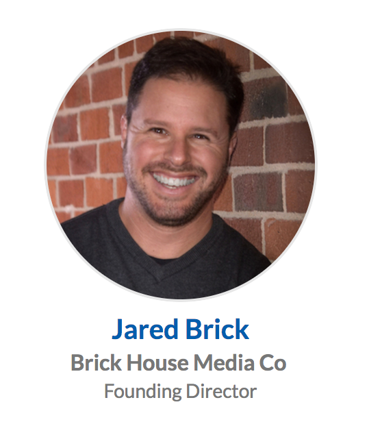 jared-brick-host.jpg