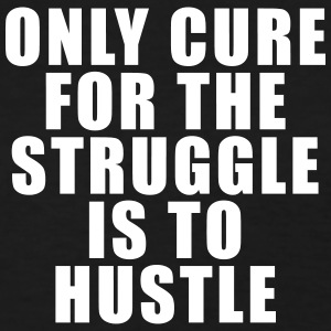 hustle cure 1.jpg