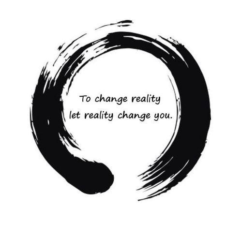 zen-quotes.jpg