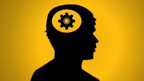 nootropics-brain.jpg