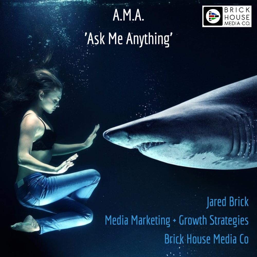 AMA-jaredbrick.jpg