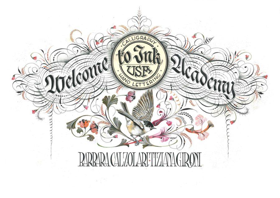 ink-academy-logo.jpg