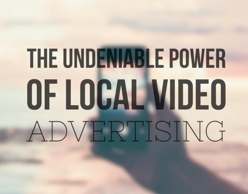 local-video-ads.jpg