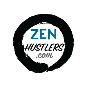 Zen-Hustlers-circle.jpg