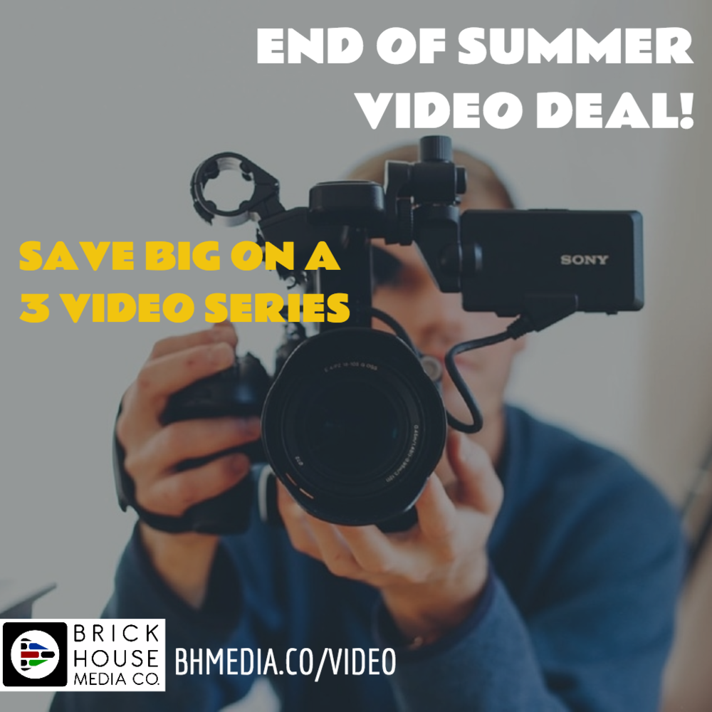 BHMC video offer 2.png