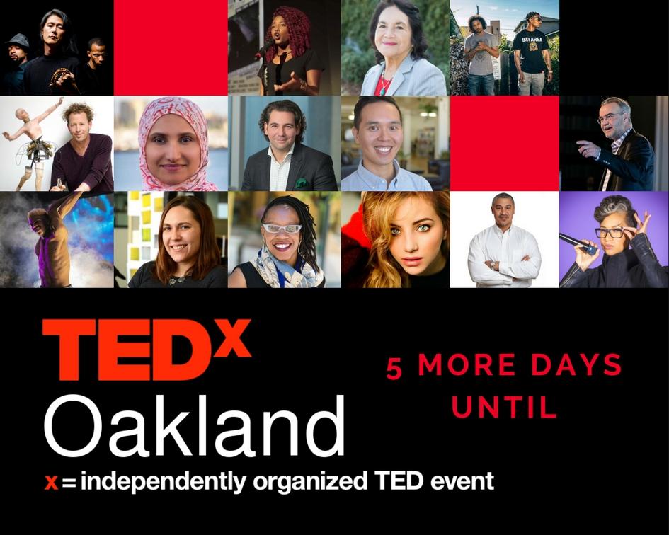 TED Speaker Montage.jpg