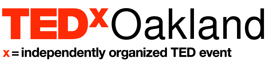TEDxOakland
