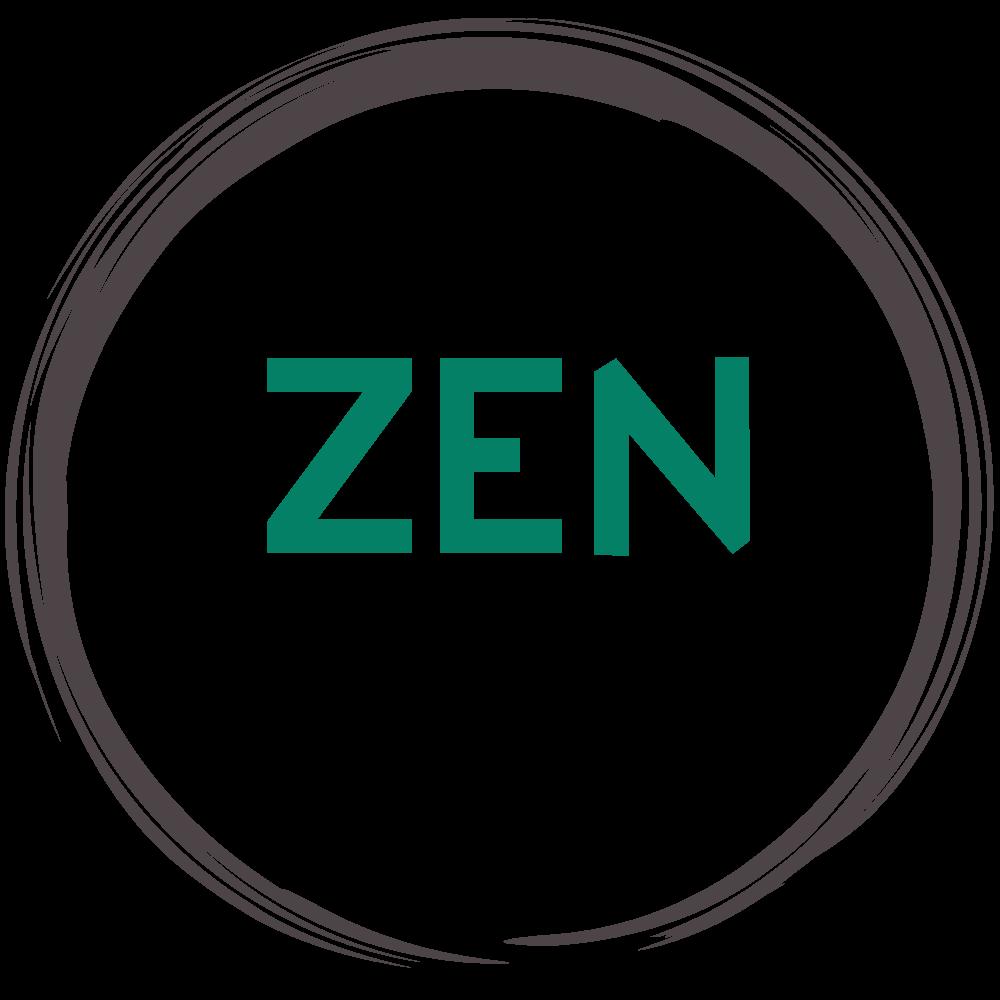 Zen.Hustlers logo.png