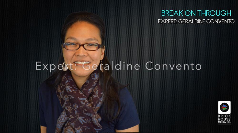 BOT W2_Geraldine Convento Interview C1.png