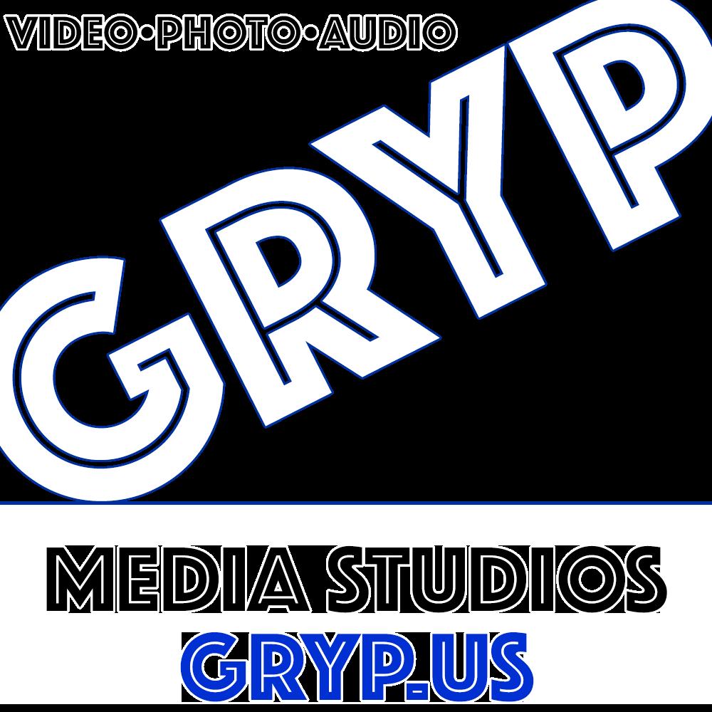 Gryp media studios- SQ2.png