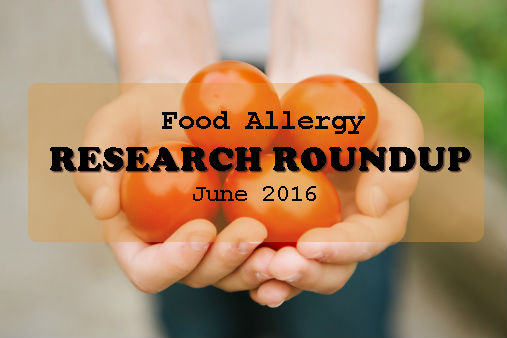 MKFA-Research-Roundup-June-2016.jpg
