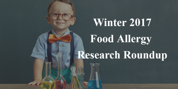 Winter-2017-Food-Allergy-Research-Roundup-600x300.png