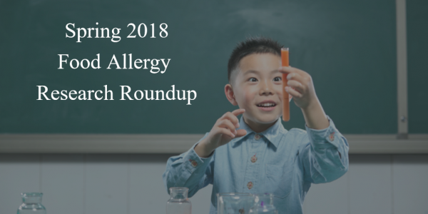 Spring-2018-Food-Allergy-Research-Roundup-600x300.png