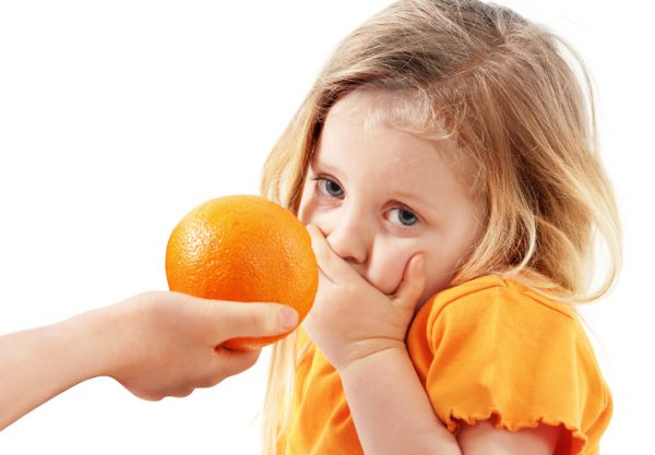 fruit-allergies-600x417.jpg