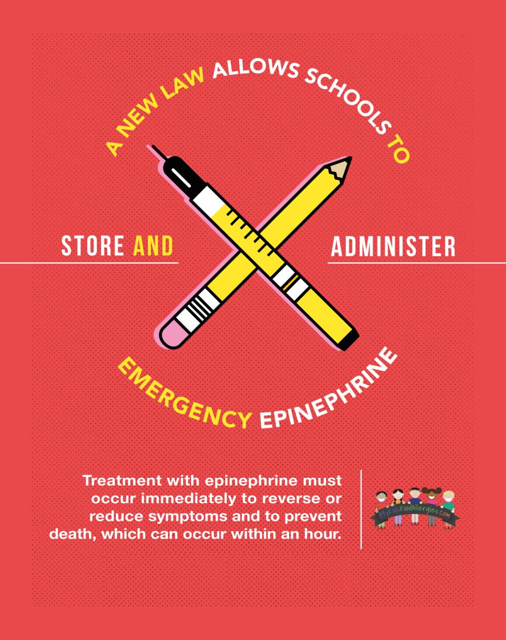 Info-MKFA-Epinephrine.png