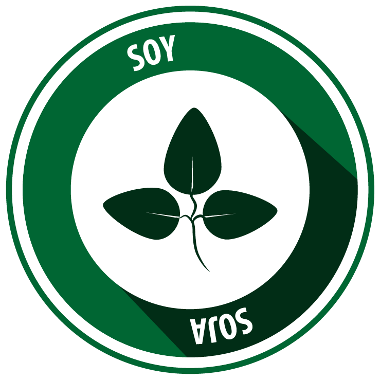 soy.png