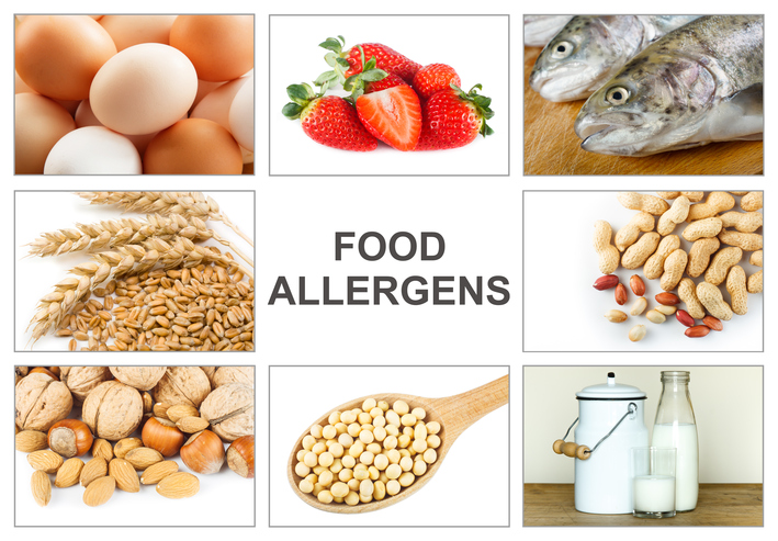food-allergens.jpg