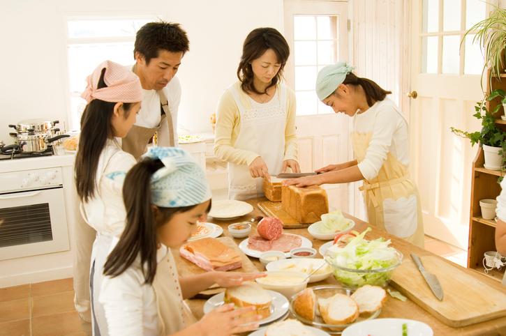Food-Allergies-in-Asia.jpg