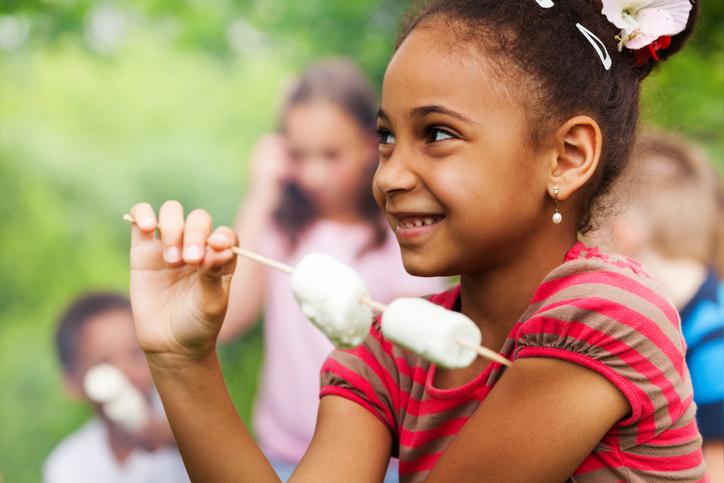 Marshmallow-Allergy-or-Gelatin-Allergy.jpg