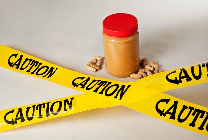 food-allergen-sensors.jpg