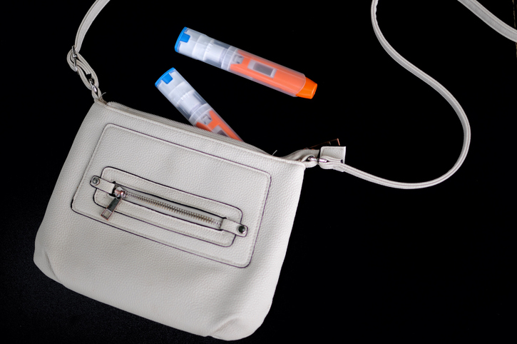 How-to-Overcome-Obstacles-to-Carrying-and-Using-Epinephrine-Injectors.jpg