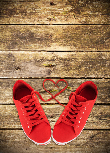 Red-Sneakers-for-Oakley-Foundation.png