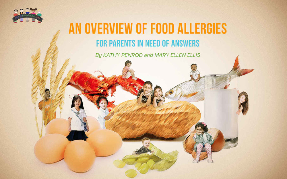 overview of food allergies cover.jpg