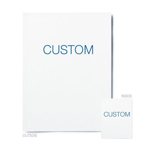 ProductImage_Custom.jpg