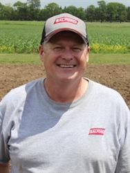 David shearer at salford group