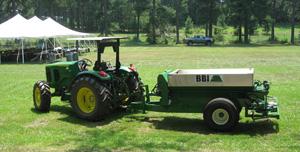 bbi-152