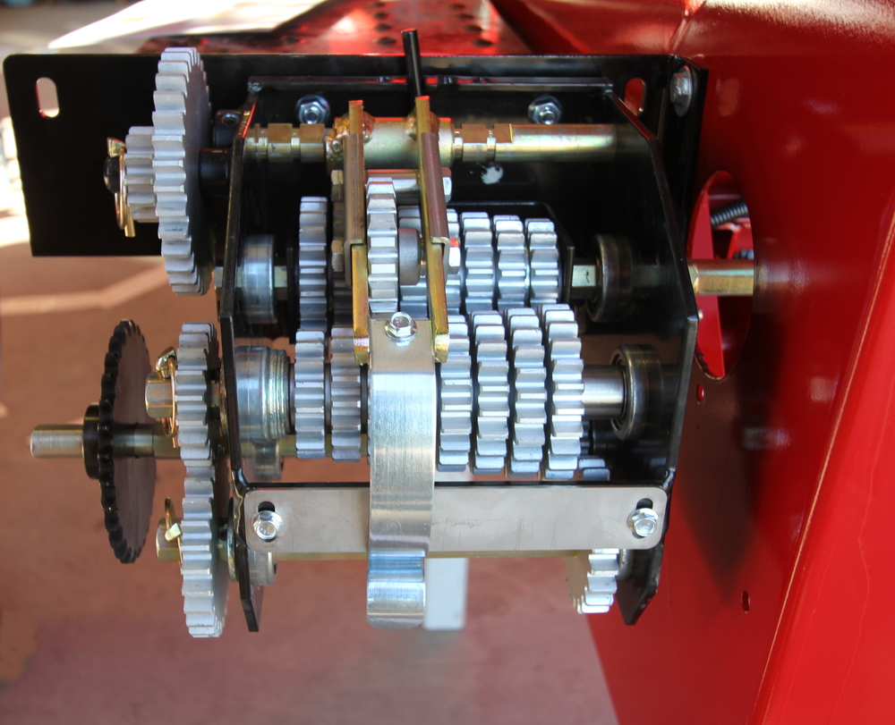 55 series gear box 3.jpg