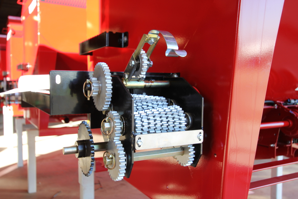 55 series gear box 4.jpg