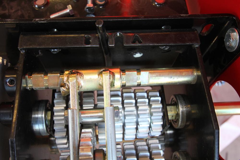 55 series gear box 5.jpg