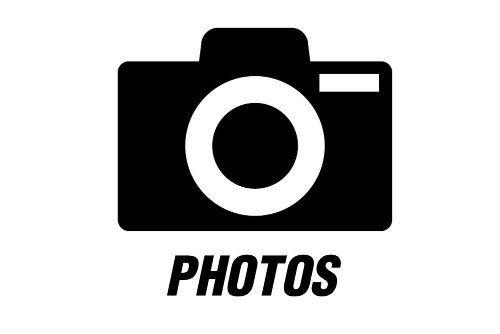 Photos Button