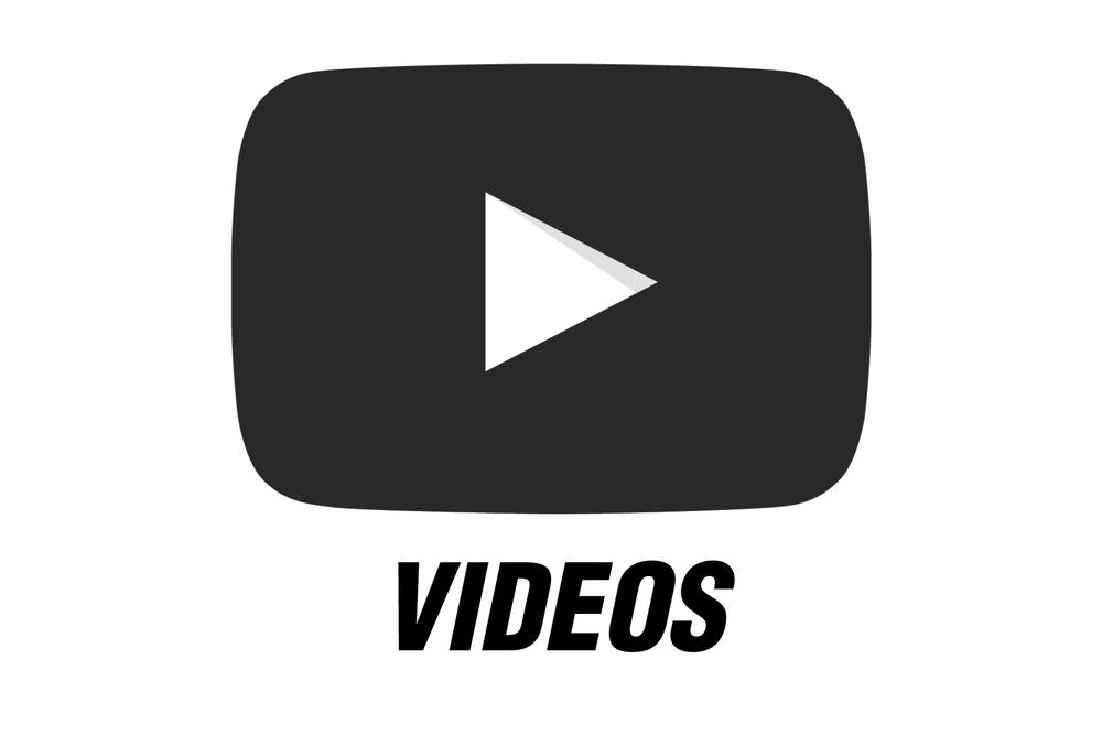 Copy of Videos