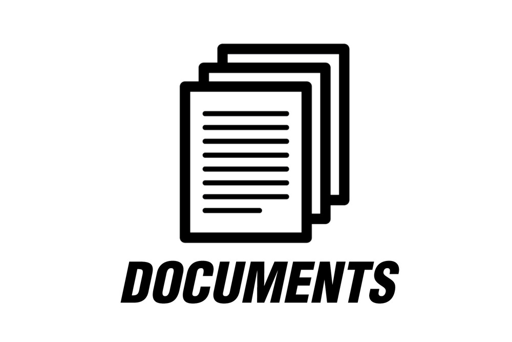 MagnaSpread3 Truck-Mount Documents