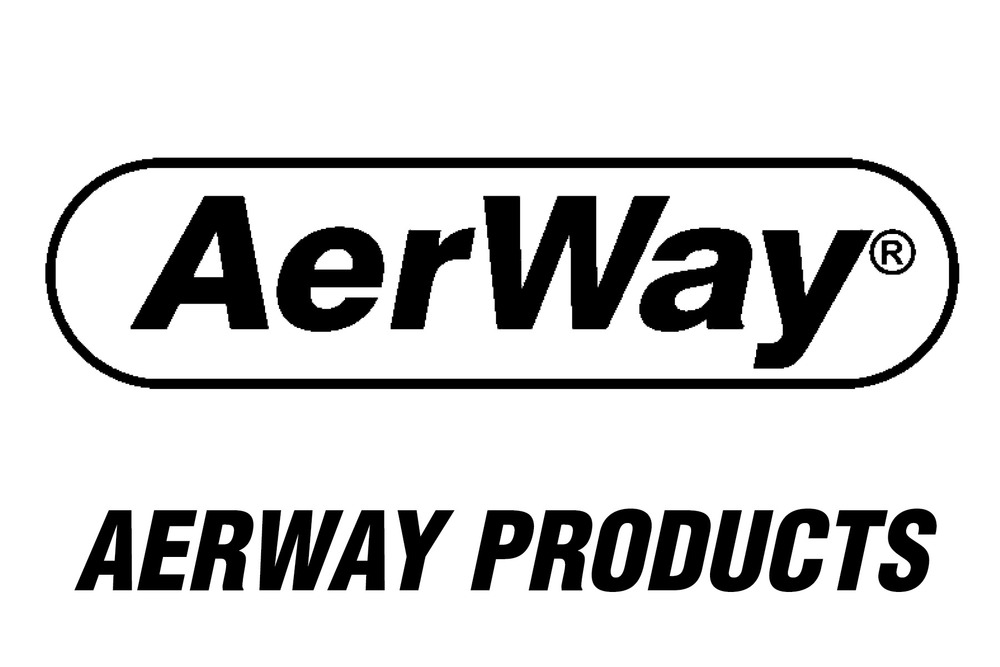 AerWay Products