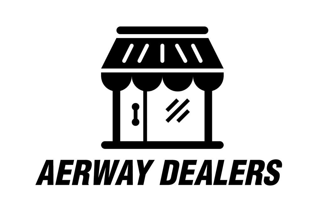Aerway Dealers
